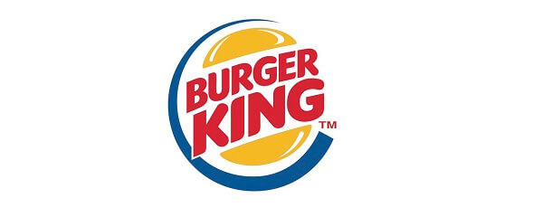 Enviar Currículum a Burger King