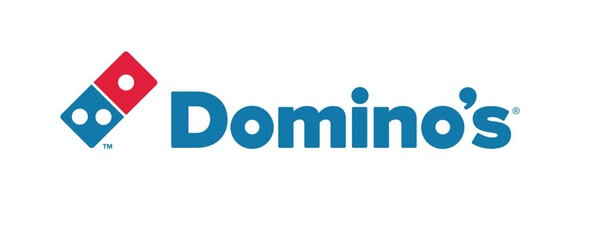 Enviar Currículum a Domino's Pizza