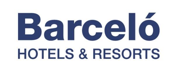 Envía tu currículo al Grupo Barceló y trabaja en sus cadenas hoteleras