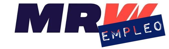 Cómo enviar tu currículum para trabajar en MRW